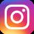 Play Music - Instagram